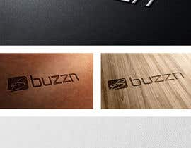 #449 для Logo Design for buzzn от CTLav