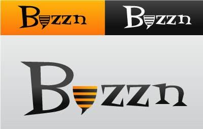 Конкурсная заявка №385 для Logo Design for buzzn