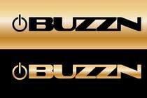 Graphic Design Конкурсная работа №148 для Logo Design for buzzn
