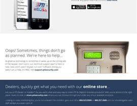 amitedu tarafından Build a Website for Ultra Access Limited için no 10