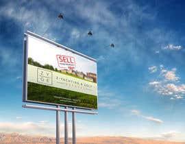 #4 สำหรับ Billboard Real Estate โดย asadshaiket01983