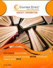 Bài tham dự #24 về Graphic Design cho cuộc thi Graphic Design for Courses Direct