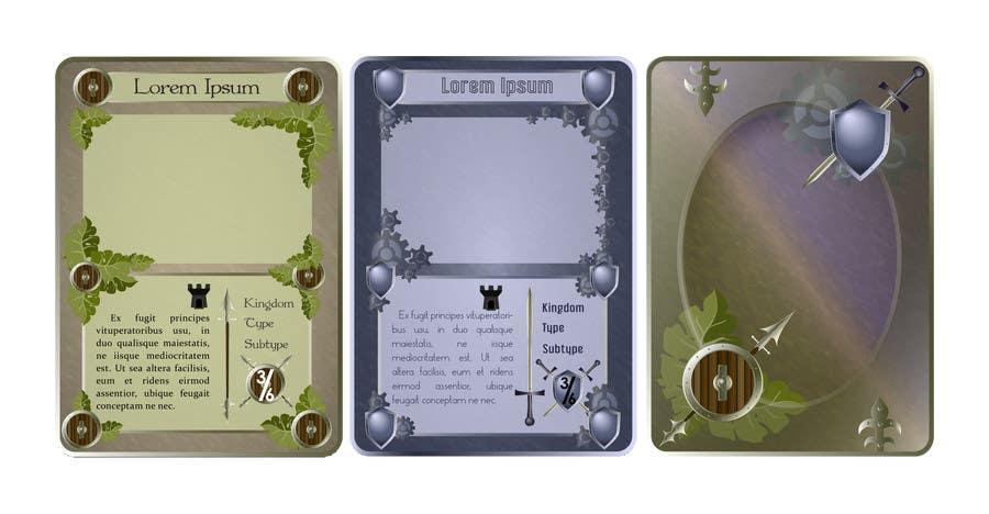 Trading Card Design Template from cdn6.f-cdn.com