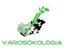 #4 Design a Logo részére gbeke által