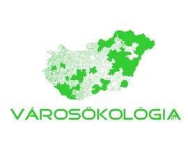 #5 Design a Logo részére gbeke által