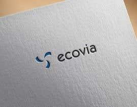 nº 146 pour Logo design for re-branding of existing business par COMPANY001