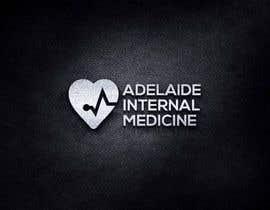 #18 para Design a Medical Website Logo por tituserfand
