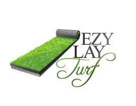 #277 for Logo Design EZY LAY by logoarts