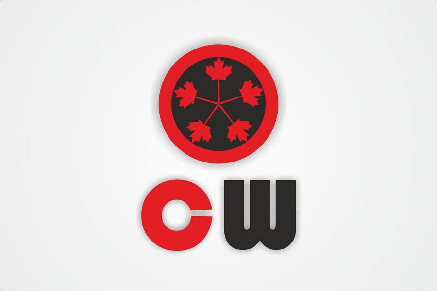 Proposition n°                                        113                                      du concours                                         Graphic Design for Canadawheels.ca