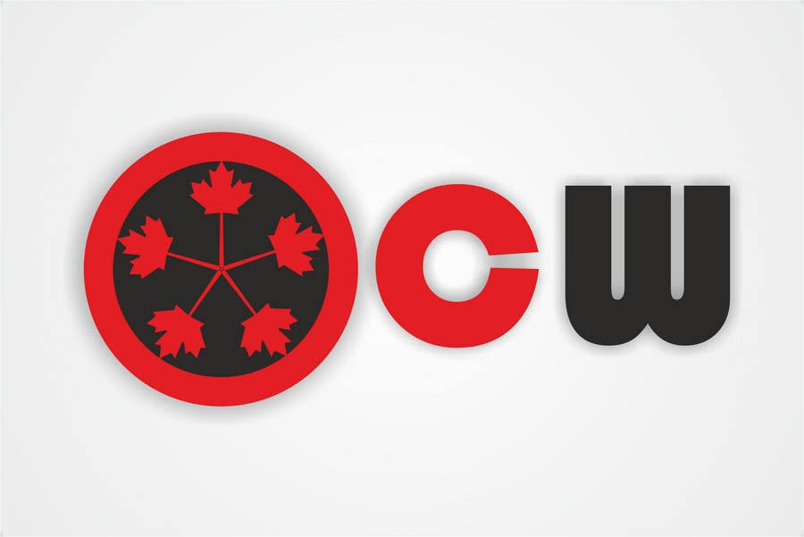 Proposition n°                                        111                                      du concours                                         Graphic Design for Canadawheels.ca