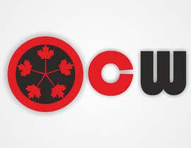 #111 para Graphic Design for Canadawheels.ca por seemsing