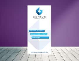imtiazmahmud80 tarafından Design Roll up & Business Card için no 42