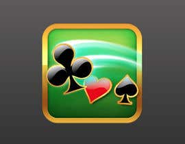 #5 untuk Icon Design for iPhone game oleh CharlesPhilos