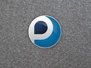 Graphic Design Конкурсная работа №105 для Design for a pin for Proximedia