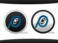 Graphic Design Kilpailutyö #143 kilpailuun Design for a pin for Proximedia