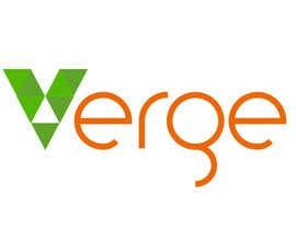 #44 untuk Design a Logo for Verge oleh shine777