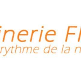 #26 para Jardinerie Fl'Or au rythme de la nature por Chethan87