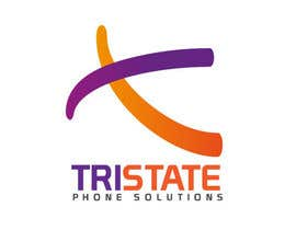 #31 cho Logo for Tristate Phone Solutions bởi fouali