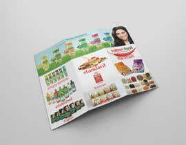 #15 para Design a Flyer por farukhossain1993