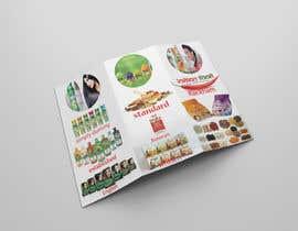 #16 para Design a Flyer por farukhossain1993