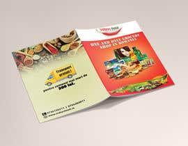 #4 para Design a Flyer por raciumihaela