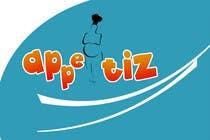 Proposition n° 216 du concours Graphic Design pour Logo Design for Appetiz