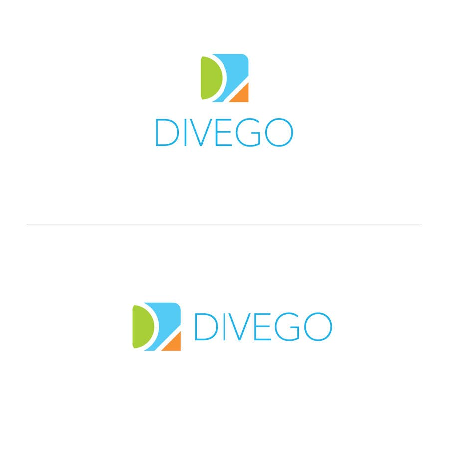 Contest Entry #315 for Logo Design for Marketplace for webinars and digital products