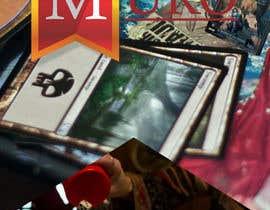#1 para Diseñar un panfleto de larodriguez7