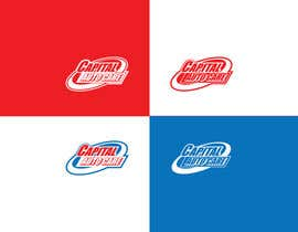 nº 51 pour Design a Logo for Capital Auto Care par designbycarlo