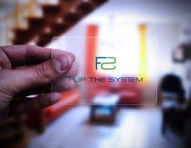 #48 para Design a Logo for my online Course por hightechvalley