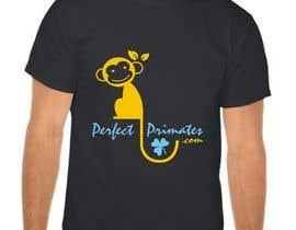 nº 85 pour Design a Logo for Perfect Primates! (Monkey Training Education) par cool5443