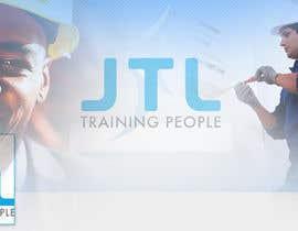 #62 untuk JTL - Design our cover photos - GUARANTEED oleh sweetys1