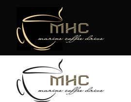 rahilahmar tarafından Design a Logo for Coffee Shop için no 69