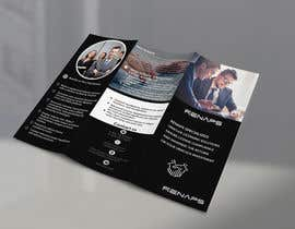 #2 for Design a Brochure by azizkhanq4