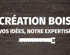 nº 2 pour Design a Logo par MathildeAgs