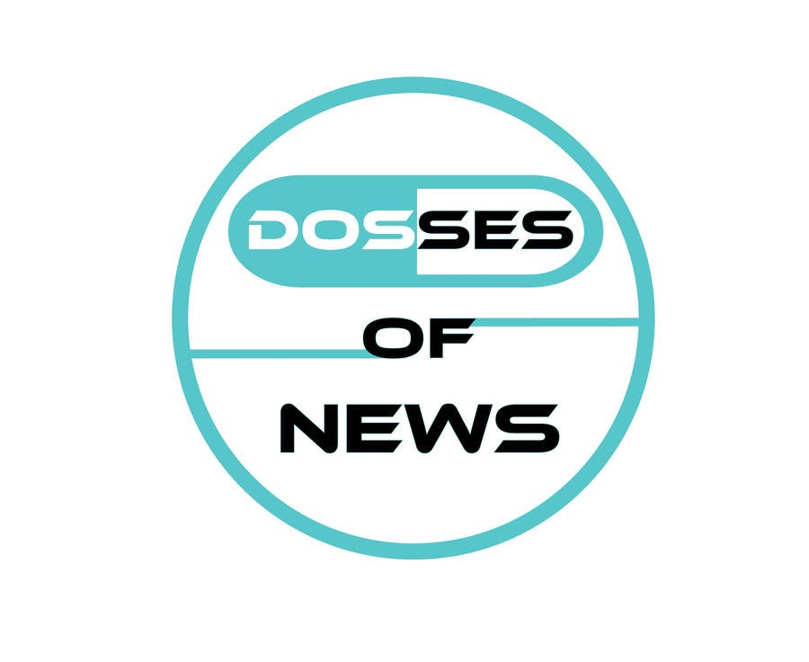 Contest Entry #16 for need a logo for a news app for young people DailyDose