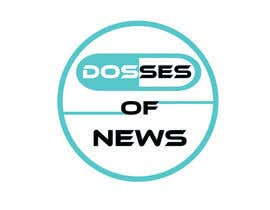 #16 for need a logo for a news app for young people DailyDose by mdabdussamad140