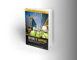 #104 cho cover for book on Safety Self-Awareness bởi F5DesignStudio