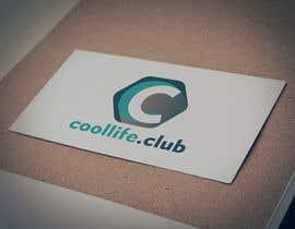 #35 для Design TM Coollife.club от vprisyachev