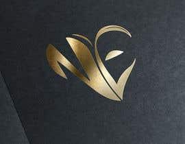 arthur2341 tarafından New Logo Icon - Combining Seedling & Heart için no 99