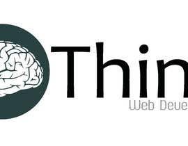 #82 for Design a Logo for a web design company af Bluehawk69