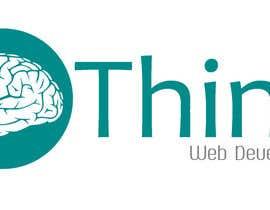 #84 for Design a Logo for a web design company af Bluehawk69