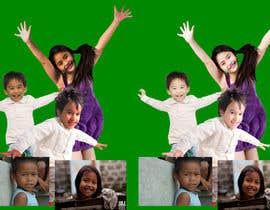 #12 для Alter an image of kids от mladeproduction