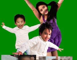 #9 для Alter an image of kids от sksojib178