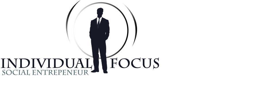 Inscrição nº                                         334                                      do Concurso para                                         Logo Design for Individual Focus