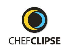 nº 728 pour Logo Design for chefclipse.org par identitypolitics