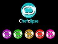 Graphic Design Entri Peraduan #1046 for Logo Design for chefclipse.org