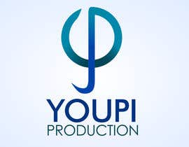nº 3 pour Youpi production par CiroDavid