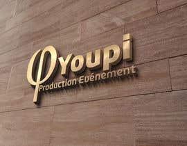 nº 14 pour Youpi production par BekkApps