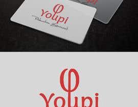 nº 15 pour Youpi production par BekkApps